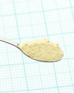 7001_1-Lamberts-sample-Whey-Protein-Banana