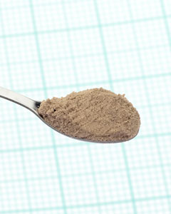 7007_1-Lamberts-sample-Complete-Gainer-Masa-Muscular-Chocolate