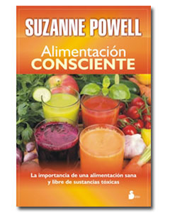 Lamberts-Book-Suzanne-Powel