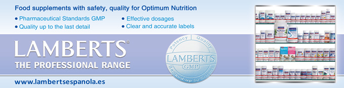 Lamberts authentic products warranties and features